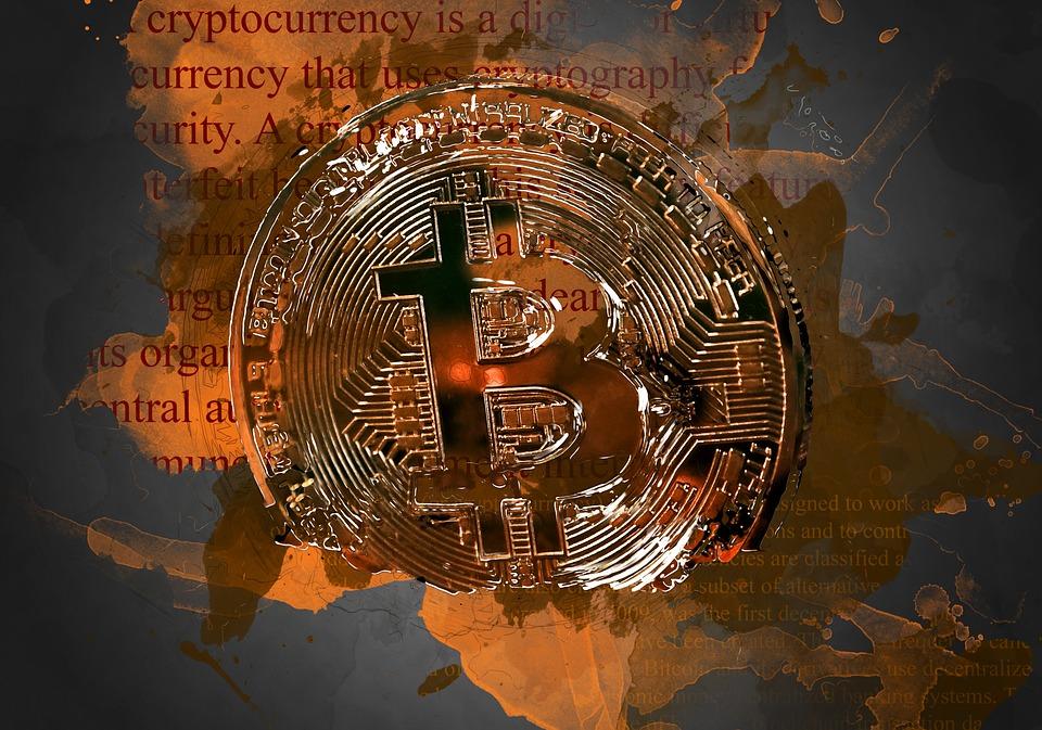 trgovanje binarnim opcijama za početnike 2021 najbolja kriptovaluta za ulaganje u antonopoulos
