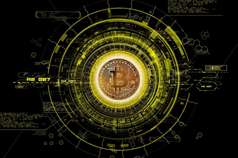 Na koliko mjesta možete trgovati bitcoinima